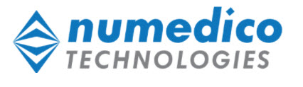 Numedico Technologies - Safety Syringe